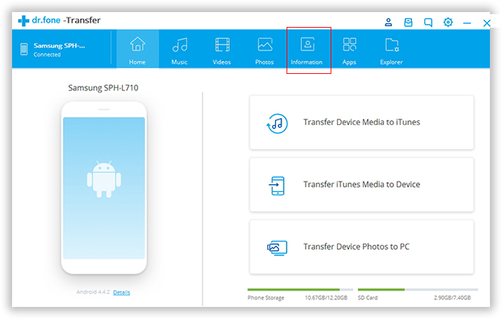 Download pictures from galaxy s4 to mac