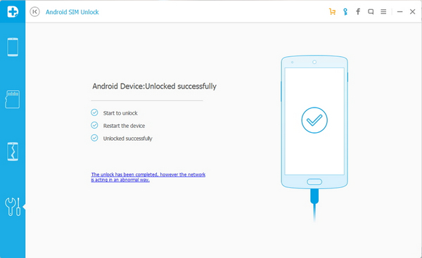 android sim unlock for rooted phone