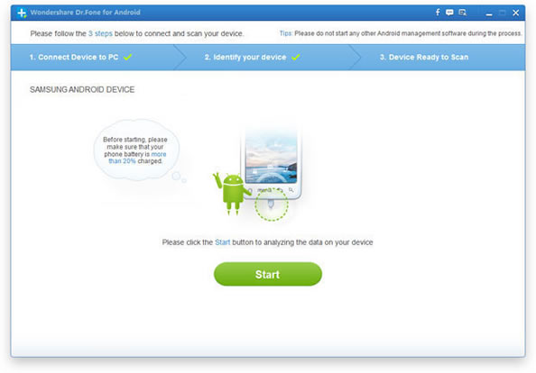 how to clean android phone internal memory