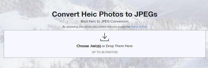 HEIC Converter Reviews - Best HEIC Converter for Windows and Mac