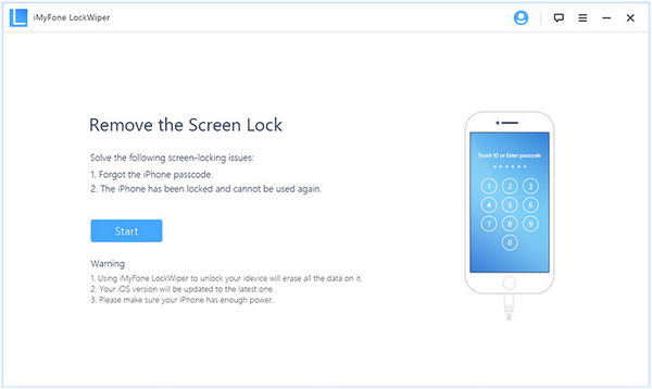 Forgot iPad Password | How to Bypass or Unlock iPad Passcode