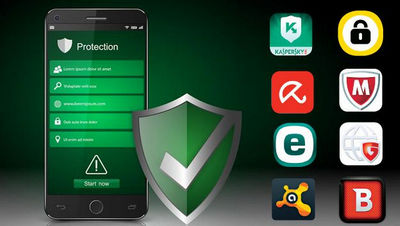 How to Totally Remove Virus from Your Android Smartphone or