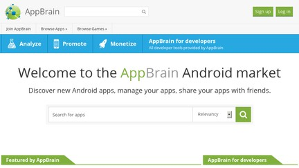 top android apk download site