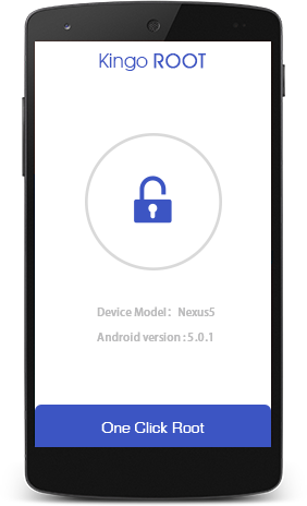 sony xperia android rooting app